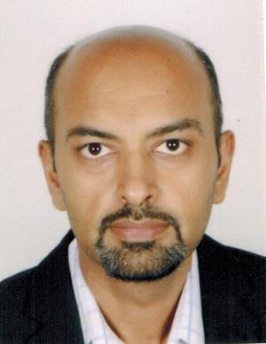 Rahim photo